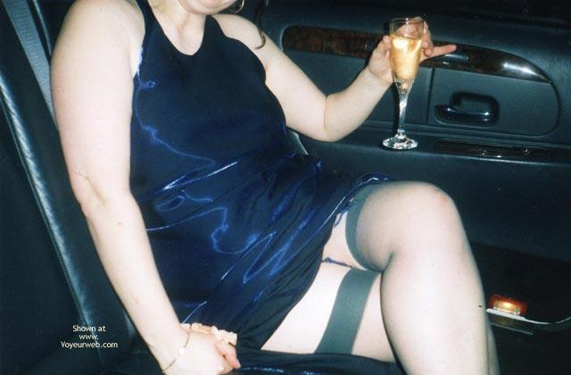 Pic #2 - *Nl Sexy Nylons