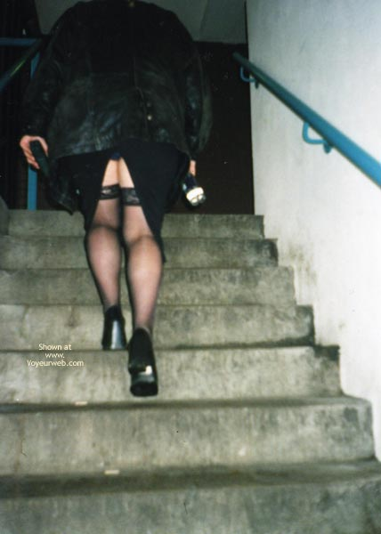 Pic #6 - *Nl Sexy Nylons