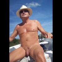 M* On The Lake
