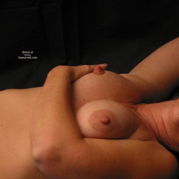 Pic #1 - *Ni Jenny'S Tit Play