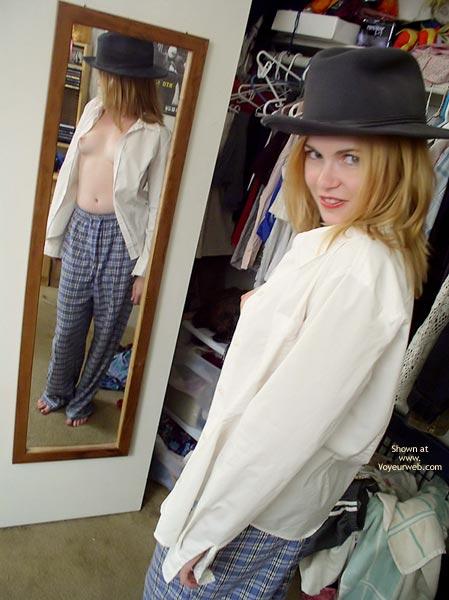 Pic #1 - Cynthia K Smooth, Sexy Dork