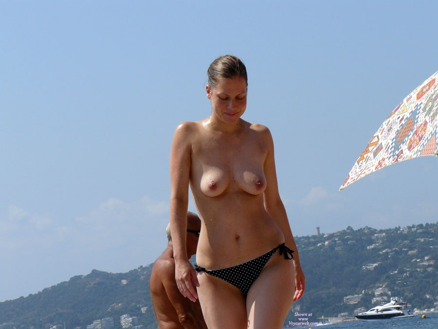 video pprno escort juan les pins