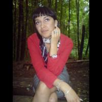 Beautiful Polish Girl