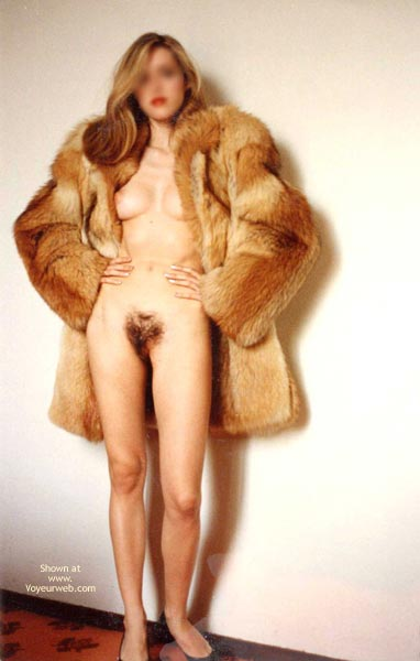 Pic #8 - Ethel Perfect Nudes