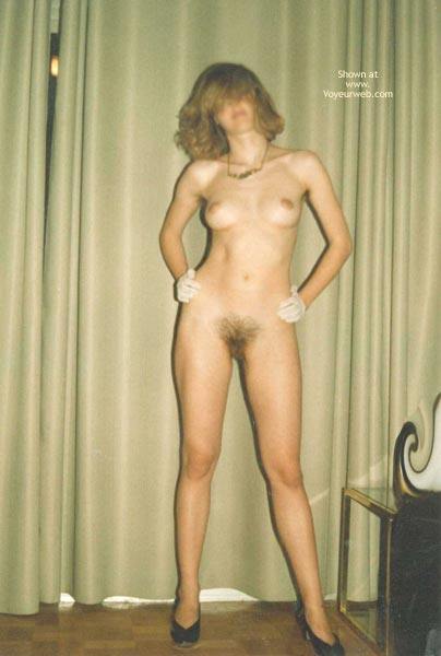 Pic #10 - Ethel Perfect Nudes