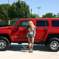 Ally & Her H3
