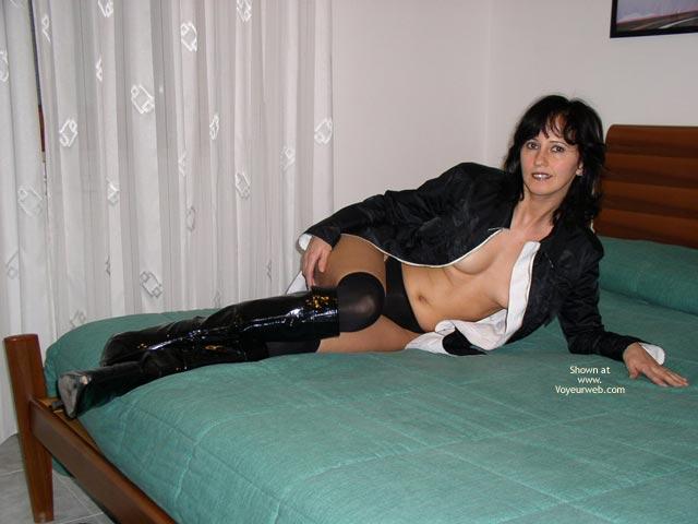Pic #1 - Beatrice Nuove Foto