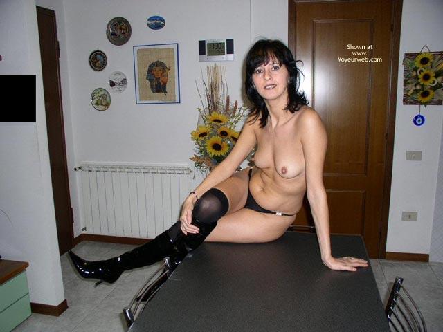 Pic #7 - Beatrice Nuove Foto