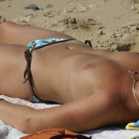 Vendée Beaches