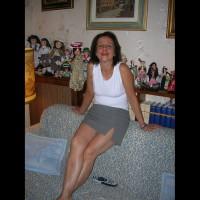 More Daniela