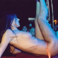 Erotic Fair In Vienna 7