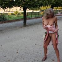Pariser Rundgang