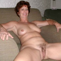Mature Swing Couple 2
