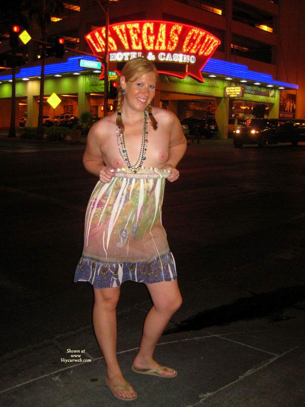 Nude Las Nude Vacation Vegas Pictures