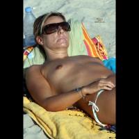 Tits And Asses Cote Dazur N°3