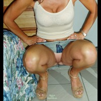 Milf Jay Mexican Vacation Second Contri