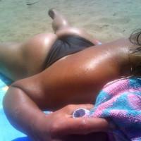 *PL Beach Day