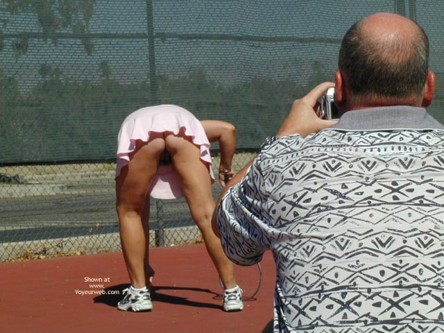 Pic #4 - Teez Palm Springs Tennis 2 Of 2
