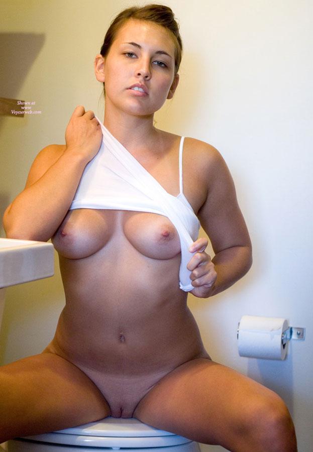 Nude roselyn sanchez pics