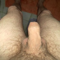 M* Shaved / Rasiert