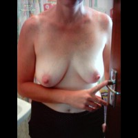 My Wife Naked For You