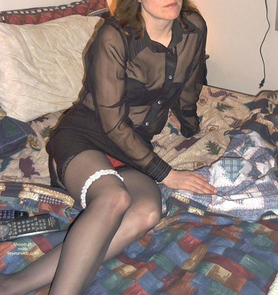 Pic #2 - Wonderful Wife