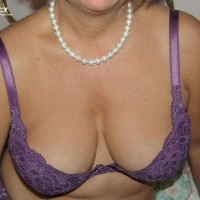 Mary Lou And Her 38 C's