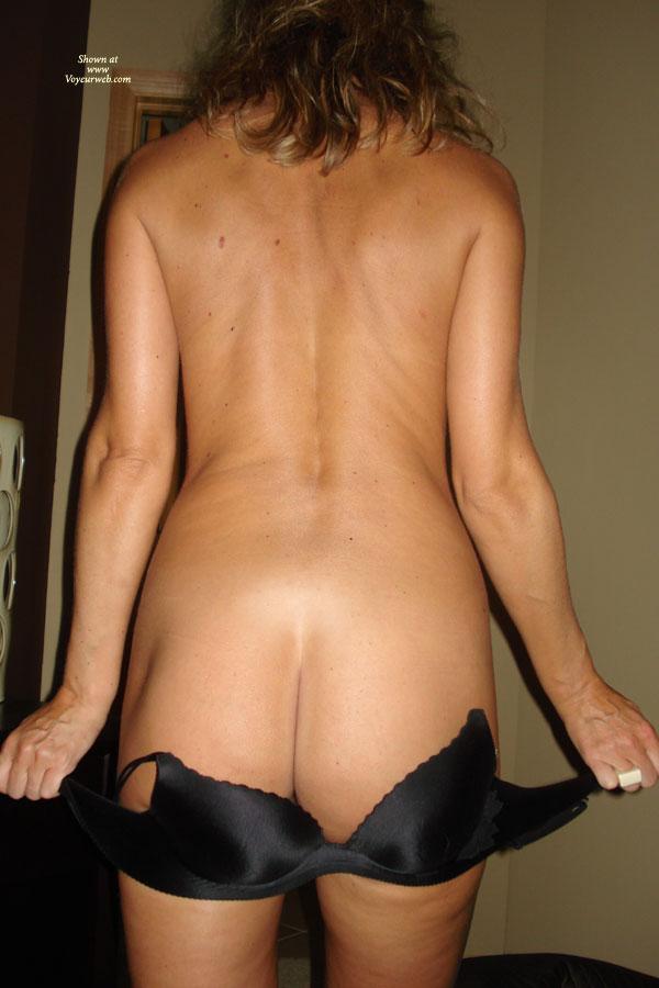 schwere breasted hottie
