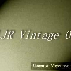 Vintage Video 01