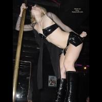 Stripper Skyy