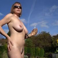 Mrs Pete - Late Summer Sun