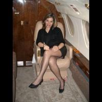 *GG Bela In Plane
