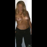 Various Sexy