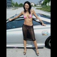 *LC Romagna Star & Car 01