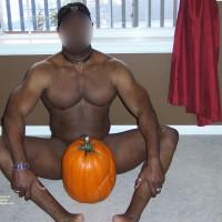M* Pre-Halloween Hijinx