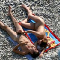 sex-on-the beach story