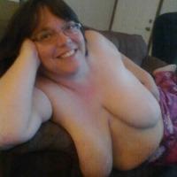 Large tits of my girlfriend - Sugar