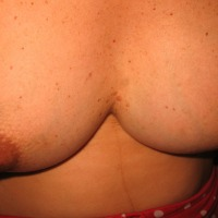 Medium tits of my wife - HtWifey