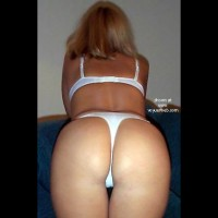 Naughty Wife2