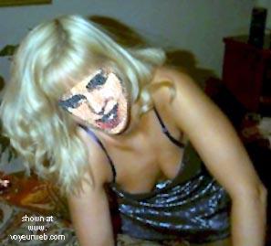 Pic #2 - ChristyGirl