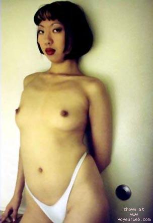 Pic #2 - Jade--Jewel of The Orient