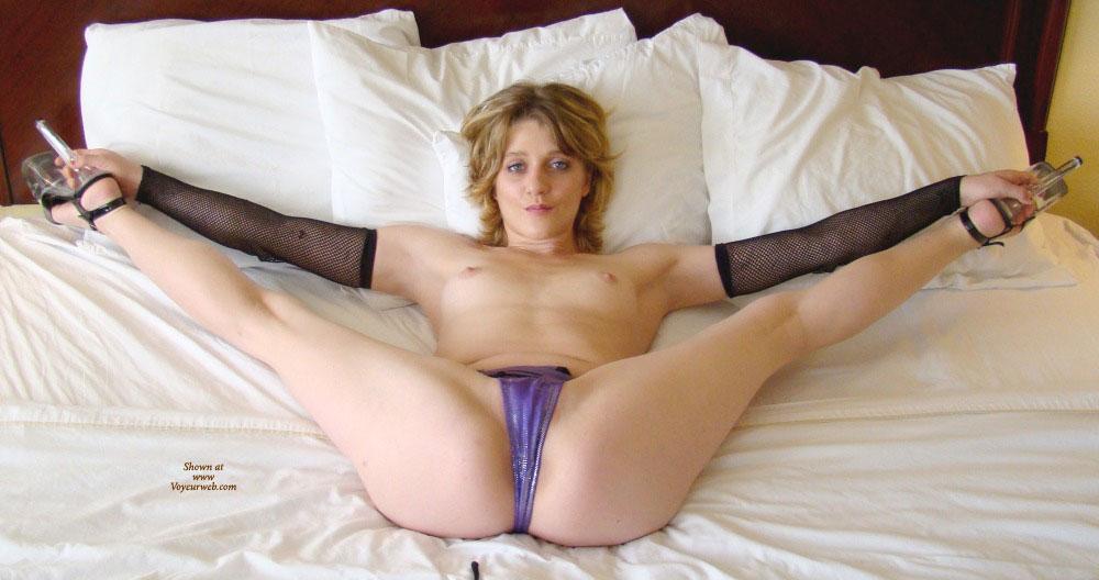xxx video on demand lesbian lover