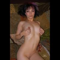 Lili Lipstick 4