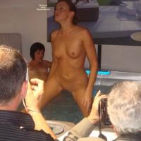 Mulhouse France Erotic Show