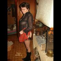 Cathy  Tres Ouverte