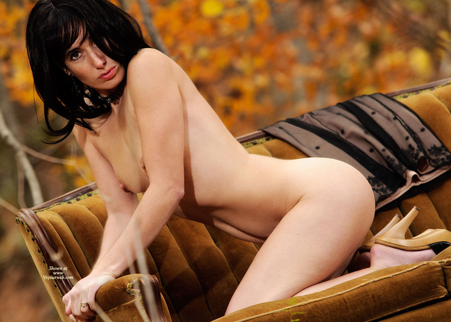black hair - milf - sex archive