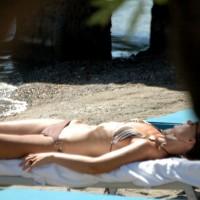 Crete, Mermaid - I
