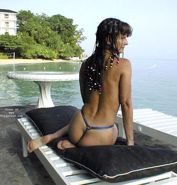 Pic #1 - Ya mon, Jamaica Beauty!