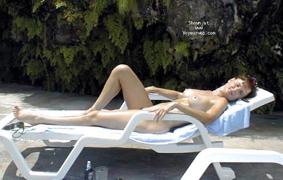 Pic #6 - Ya mon, Jamaica Beauty!