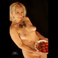 Eva's Tomaten